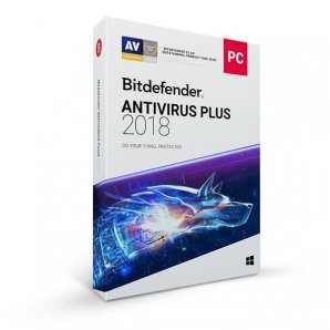 Bitdefender Antivirus Overview - A Look at the Free Version and Plus Version and Their Benefits