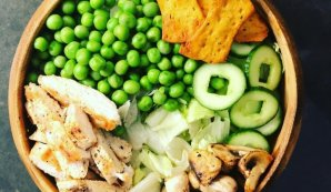 How To Keep Food Nutritious After Cooking - A Simple Secret You May Be Overlooking