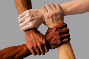 Is It True That Racism Died?
