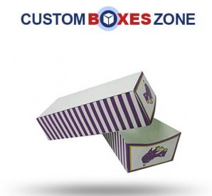 Unique Ideas of Custom Hot Dog Boxes for Your Brand or Business Success