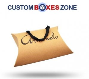 How Custom Hair Extension Boxes Can Benefit Your Brand