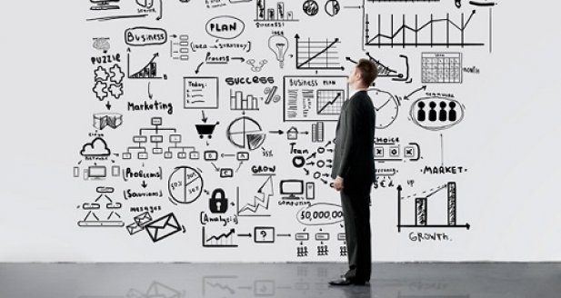 The Future of the New Wave in the IT Industry: Data Science a Fad or an Everlasting Field?