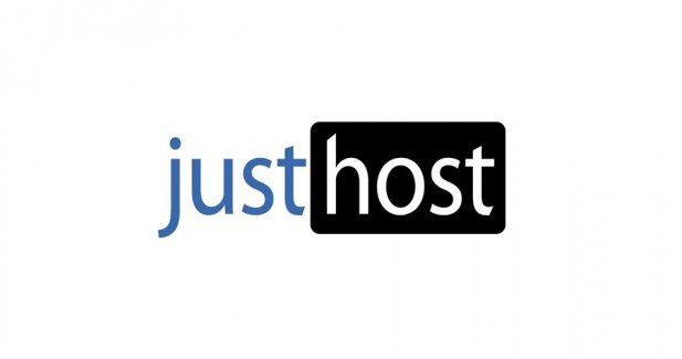 Top 10 Reasons to Host your Site with Just Host