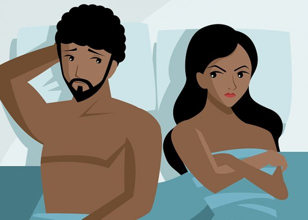 How to Make Men Interested in You When They Never Cared About You Before