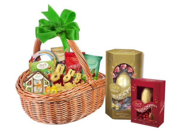 Perfect Gifts for Easter