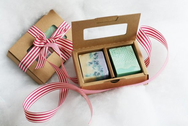 What are Soap Boxes? And how you can increase your sales?