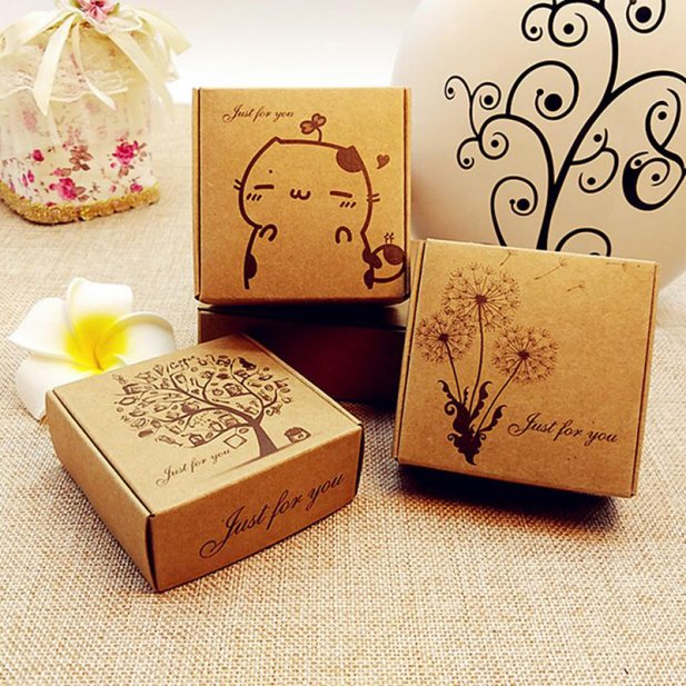Finding the Right Custom Soap Boxes for Your Business