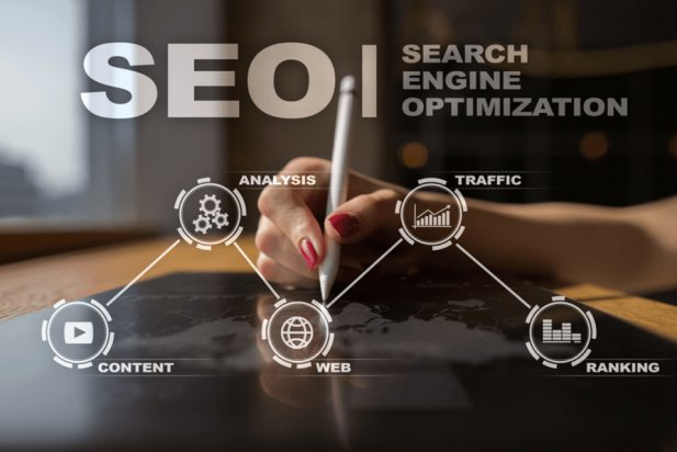 What are the types of Backlinks?