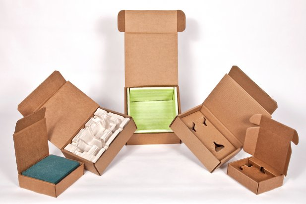 How Customized Mailer Boxes Can Satisfy Your Need for Peculiarity.