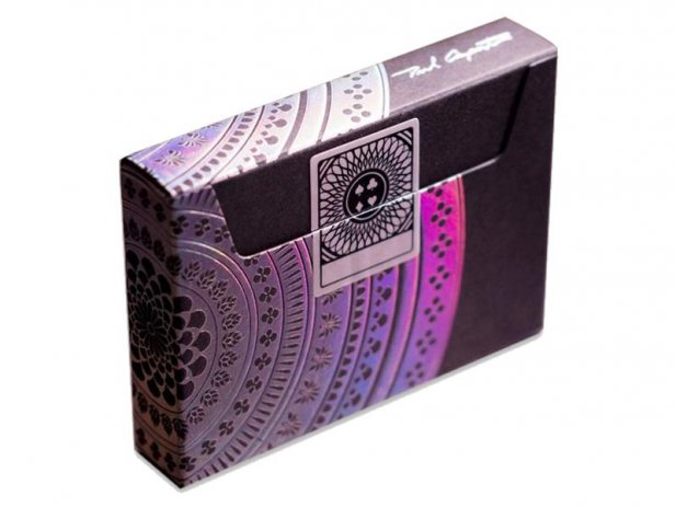 Which One of the Best Ways to Protect Your Product with Custom Pre Roll Boxes