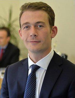 Andrew Maloney