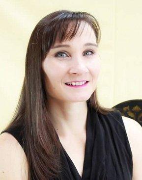Karen Goeller