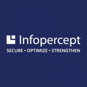 infopercept